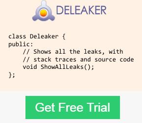 Deleaker Blog – Deleaker News, Tips and Tricks